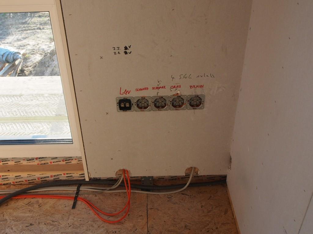 Berühmt 18 2 Feuermelderkabel Fotos - Elektrische Schaltplan-Ideen ...