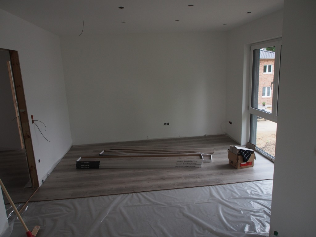 pia und julian bauen mit suckf ll ein energiesparhaus erfahrungsbericht und bau blog aus dem. Black Bedroom Furniture Sets. Home Design Ideas