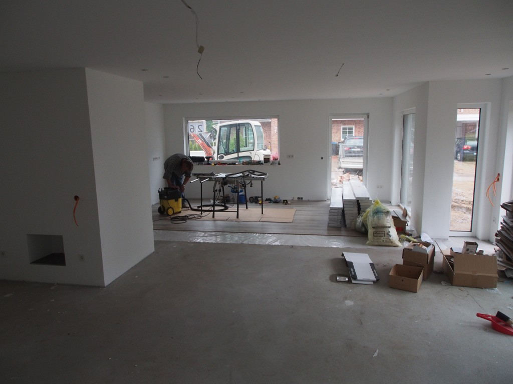 Pia Und Julian Bauen Mit Suckf 252 Ll Ein Energiesparhaus